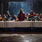 """Presto al cinema """"Io, Leonardo"""": Luca Argentero nei panni del genio vinciano"""