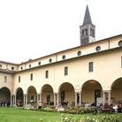 L'ospite inatteso - Ciclo di incontri e conferenze del Museo Diocesano Carlo Maria Martini