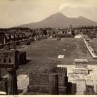Pompei: dalle parole ai fatti