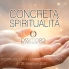 Concreta spiritualità