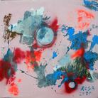 Michele Rosa. I nudi di Rosa / Virulenze pittoriche