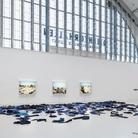 Dreamland. I confini dell'immaginario. Le migrazioni nell'arte contemporanea - Presentazione