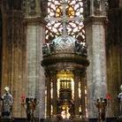 Dante in Duomo. 100 Canti in 100 Giorni