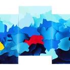 Biennale d'Irpinia