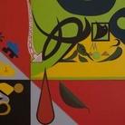 Parallelo 10. Dodici artisti venezuelani contemporanei