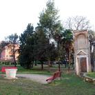 Giardini Groggia