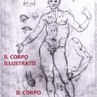 Il corpo illustrato. Il corpo misurato