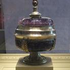 Museo degli Argenti