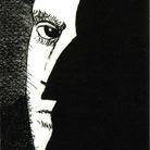 Le carte di Mimmo Paladino: un viaggio tra arte e letteratura