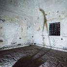 Alex Pinna, Panama, mixed media, Torre Grimaldina di Palazzo Ducale, Genova 2016 | © Galleria Guidi&Shoen, Genova, Fondazione Rocco Guglielmo, Catanzaro