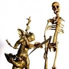 Tra la Vita e la Morte. Due Confraternite bolognesi tra Medioevo e Età Moderna