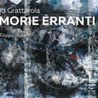 Stefano Grattarola. Memorie Erranti