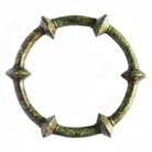 L'anello di Cupra