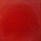 Giordano Redaelli - B. Code