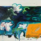 Mario Schifano e la Pop Art italiana in mostra a Lecce