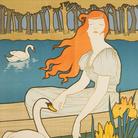 La stagione trionfale dell'Art Nouveau