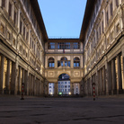 Gli Uffizi e Siena insieme nel segno dell'arte