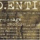 A San Vito dei Normanni la mostra 'Identità'
