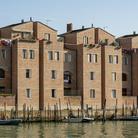 Le sfide di Venezia: l'architettura e la città nel Novecento