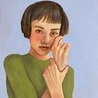 Artist Invasion: Laura Corre. Donne
