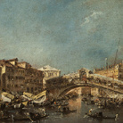 Francesco Guardi (1712-1793)