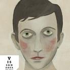 Paolo Ventura. Autobiografica (con ex voto)