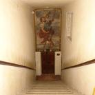 I tesori nascosti del Doge a Palazzo Ducale