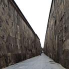 La Biennale chiude con un bottino di oltre 500mila visitatori