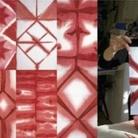 Il Museo Boncompagni crocevia di saperi e tecniche artistiche decorative - Tra le pieghe dei colori. Tecniche tintorie in Giappone