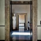 Lazzarini Pickering | Vudafieri Saverino. IN DETTAGLIO. Italia per Interni #4