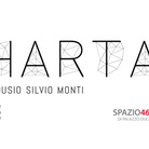 Chartae. Maurizio Dusio / Silvio Monti
