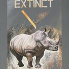 Salvatore Puddu. Emporio - Extinct