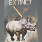Salvatore Puddu. Emporio - Extinct