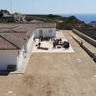 Forte Arbuticci: da opera militare a luogo della Cultura