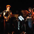 MaTeMusik Band. Prima possibile