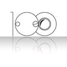 100 anni Leica. Un secolo di fotografia - Incontro