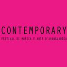 Contemporary. Festival di musica e arte d'avanguardia - V Edizione