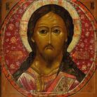 La spiritualità dell'icona russa illumina Palazzo Braschi
