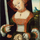 Womanhood. Eros, Power, Morality, and Death Around 1500