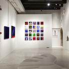 La Pelle del Colore. Edward Evans e Giovanni Lombardini