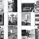 Arte e Città. Giornata di studi dedicata a Guido Sartorelli (1936-2016)