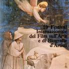 Asolo Art Film Festival 1982, Locandina | Courtesy of AAFF