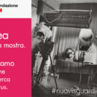 Fondazione 3M contribuisce alla lotta al Coronavirus a colpi di fotografia