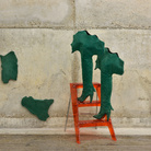 Quadriennale d'arte 2020 - Fuori