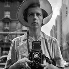 Feltrinelli Real Cinema, Vivian Maier | Courtesy Nexo+
