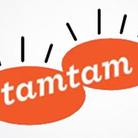 Milano: apre TAM TAM, scuola d'arte democratica e gratuita