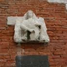 Museo diocesano di Arte Sacra di Santa Apollonia