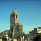 Area archeologica San Silvestro