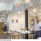 Bookshop Mambo