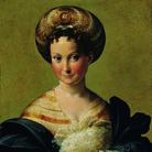 480 anni fa l'addio a Parmigianino, il pittore inquieto sospeso tra manierismo e alchimia